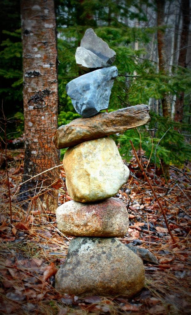 Spring Rocks Lomo 10