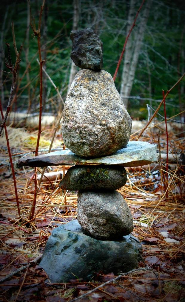 Spring rocks Lomo 3