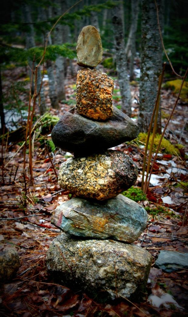 Spring Rocks Lomo 6